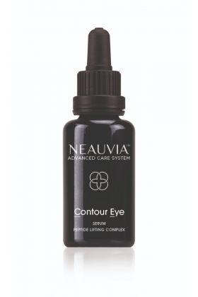 Neauvia Contour Eye Serum Zaawansowane serum pod oczy 30 ml