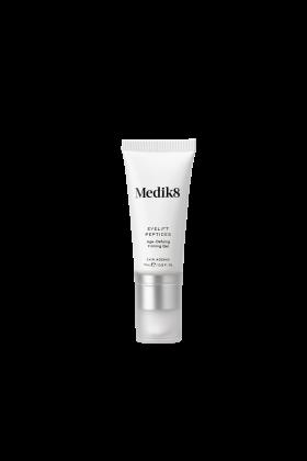 Medik8 EYELIFT™ PEPTIDES Liftingujący krem pod oczy 15 ml