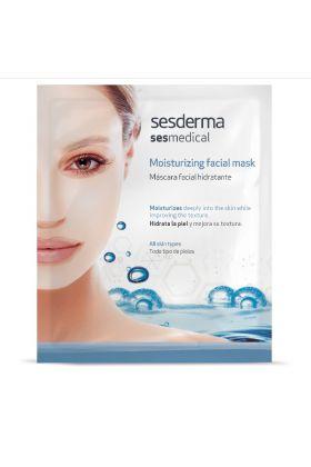 Sesmedical Moisturizing Facial Mask