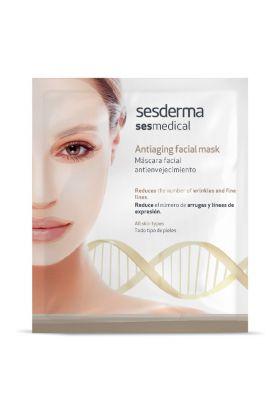 Sesmedical Antiaging Facial Mask