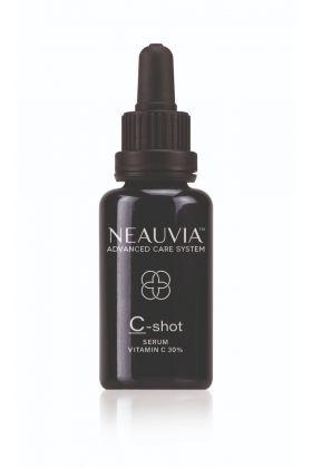 Neauvia C-SHOT serum z witaminą C 30%