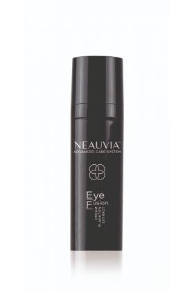 Neauvia EYE FUSION krem pod oczy 30 ml