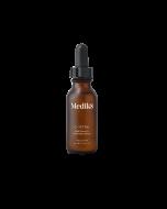 Medik8 C-TETRA Serum 30 ml