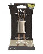 WoodWick FIRESIDE Pałeczki zapachowe- baza