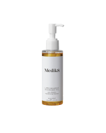 Medik8 LIPID - BALANCE CLEANSING OIL™ Jedwabisty olejek oczyszczający do demakijażu 140 ml