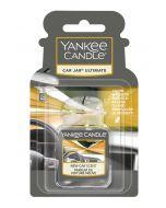 Yankee Candle NEW CAR SCENT Car Jar Ultimate zapach samochodowy
